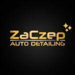 ZaCzep AutoDetailing